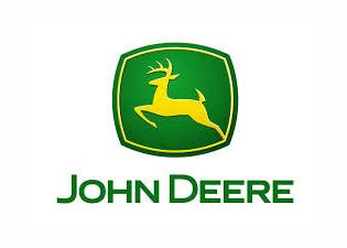 IE John Deere