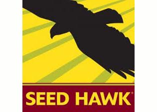 Seedhoawk
